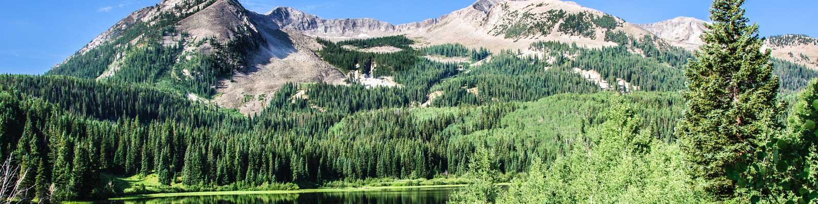 As Grandes Montanhas dos Estados Unidos Casas, Apartamentos, luxo, Ferias, Festas, Aposentadoria.