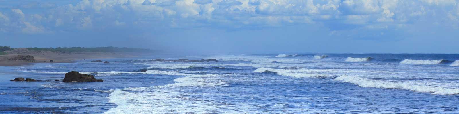 Nicaragua Praias Oceanos Escritorios, Abra seu comercio. Alugar Casas, Apartamentos.