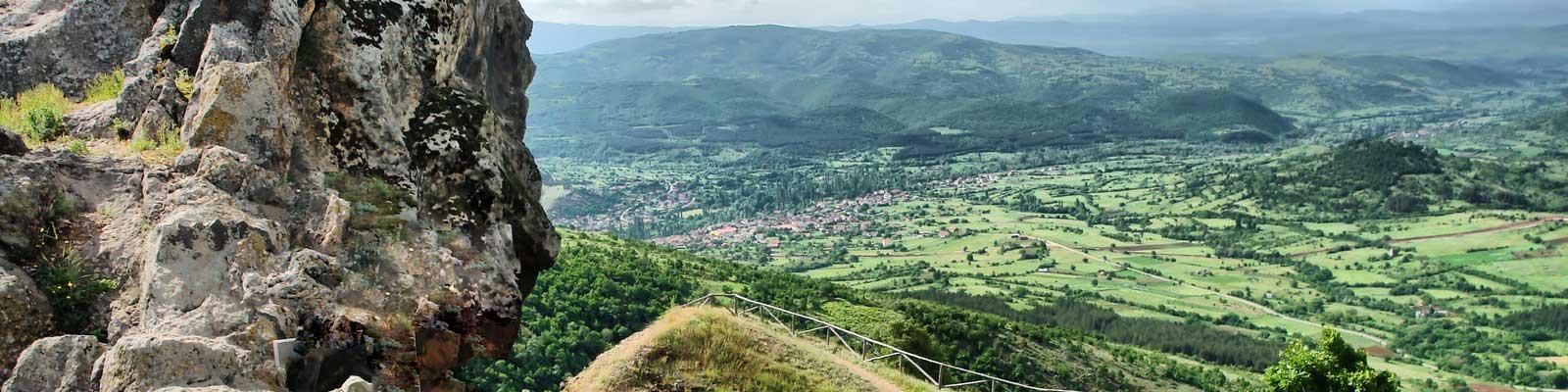 Panama Montanhas Verdes vilas para as ferias. Casas para investimento ou aposentadoria.