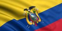 Cidade capital Quito. Cultura indígena. Guayaquil, Galapagos em mais. Apartamentos de luxo, Casas exóticas, Condomínios com segurança. Compre, Venda, Alugue.