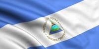 Nicaragua um Pais Perto do Mar Caribe. Na Nicaragua você vai encontrar residencias historicas e muita cultura. Condominios com vitas e muito mais. Coisas populares para fazer aonde você estiver.