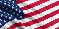 """Investir nos EUA. Mude para """"o sonho americano"""". Os Estados Unidos sempre tem crescimento para áreas de investimento em imobiliárias."""